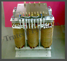 Auto Transformer In Silchar
