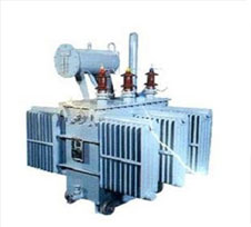 Converter Duty Transformer In Arrah