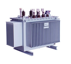 Energy Efficient Transformer In Dharmanagar