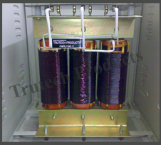 Isolation Transformer In Chandigarh