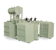 Low Loss Transformer In Kurnool