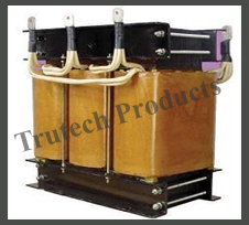Rectifier Transformer In Andaman and Nicobar Islands