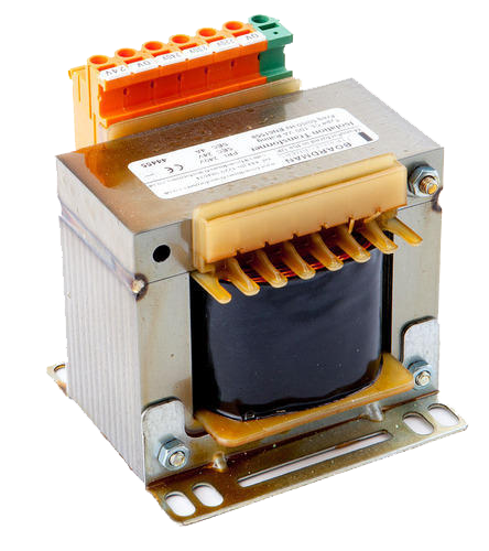 Step Up Transformer Manufacturers